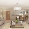 Marella Flat 1 - Lounge