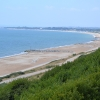 Highcliffe Coastal Views