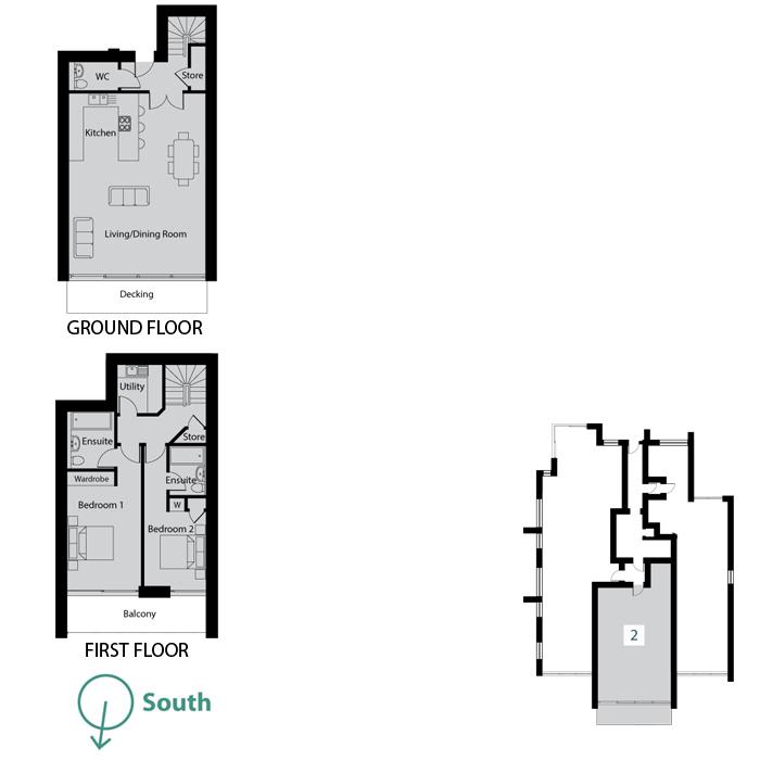 wharncliffe22-flat2-v2