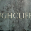 highcliffe-gallery1
