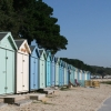 highcliffe-gallery3