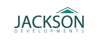 Jackson developments Logo